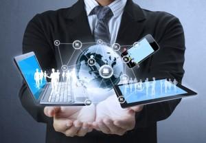 E-ticarette Müşteri İlişkileri