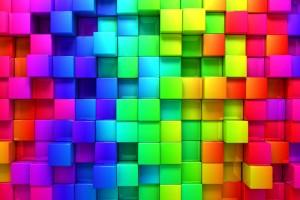 E-ticaret Sitesinde Kullanılan Renklerin Önemi