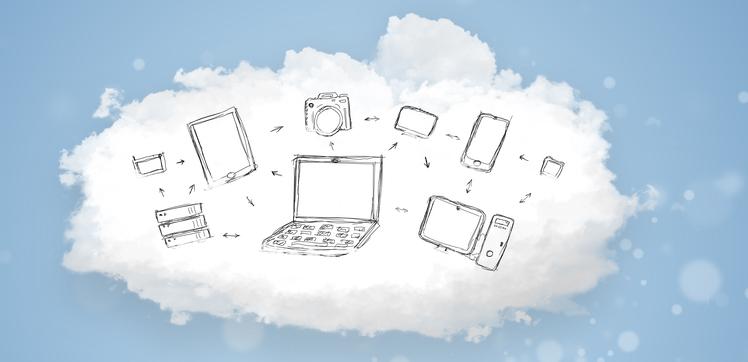 E-ticarette Video Kullanımı