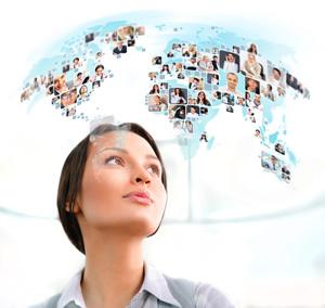 Müşteri Hizmetlerinin E-ticarete Etkisi