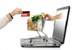 E-ticarette Fiyat Stratejileri