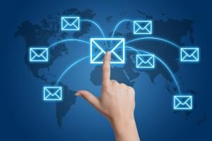 E-mail Marketingle Satışlarınızı Yükseltin