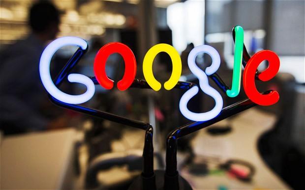 Google' da Satışlarınızı Koruyun