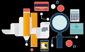 Başarılı E-ticaret Sitelerinin Ortak Yanları