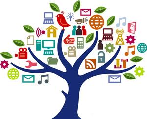 E-ticarete Dair Önemli İpuçları