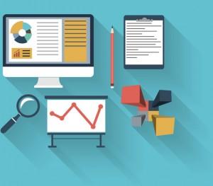 E-ticaret Sitenize Ürün Girişi Yaparken Nelere Dikkat Etmek Gerekir ?