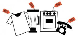 E-Ticaret Sitelerine Blog Sayfası Eklemek