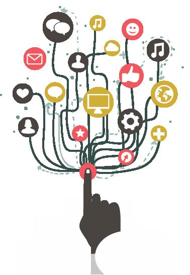 Başarılı E-ticaret Sitelerinden İpuçları