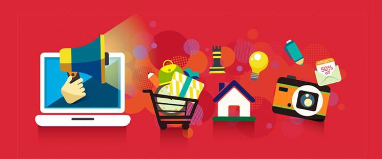 E-ticaret Sitelerinde Özel Sunucu Kullanmanın Avantajları