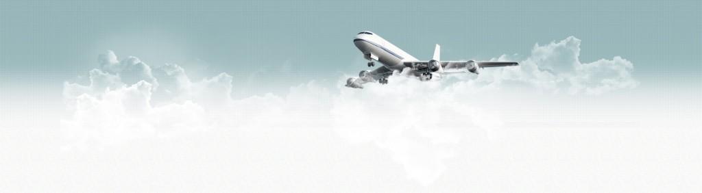 Ucakbileti.com.tr'den Uçuz Uçak Bileti Arama İpuçları…