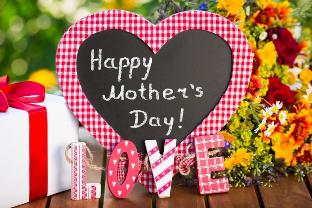 Anneler Günü Lokal Aramalarında % 600 Artış
