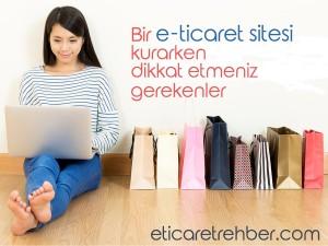 eticaretrehber_facebook