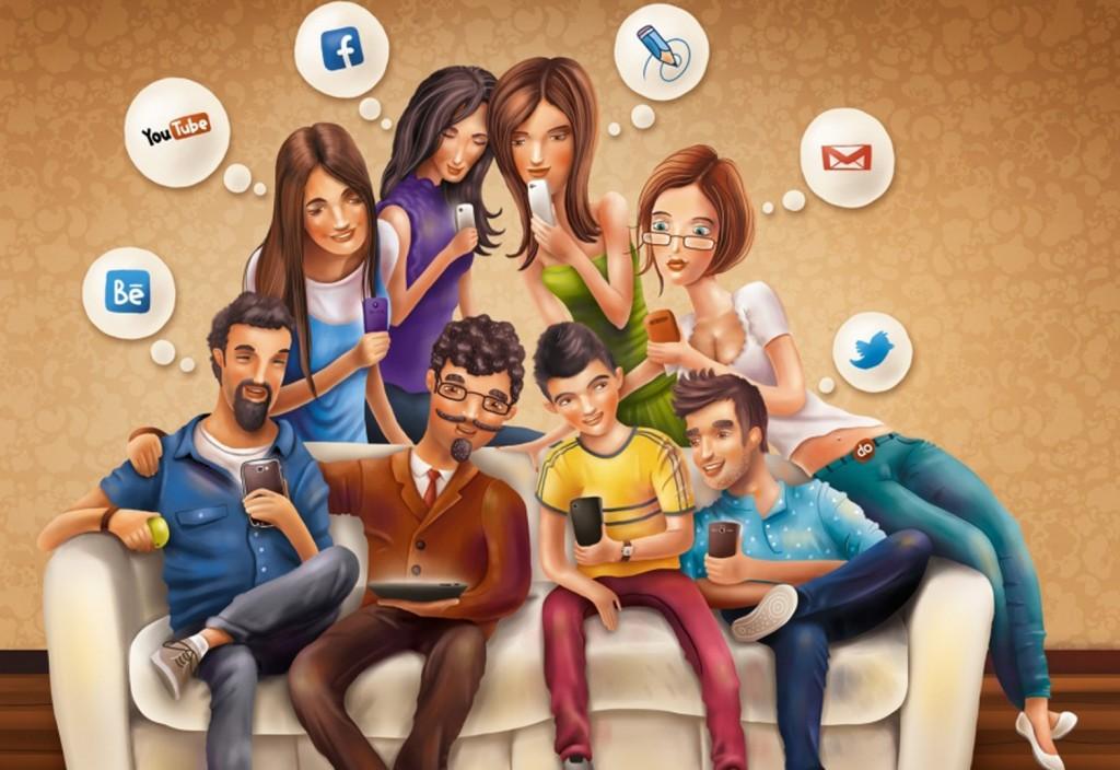 sosyal-medya-eticaret